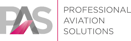 PAS-Professional Aviation Solutions